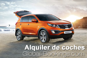 alquiler coches alquiler vehiculos